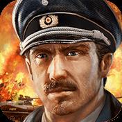 Iron Commander иконка