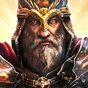 Age of Lords: Legends and Rebels иконка