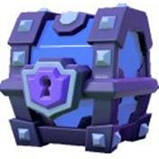Chest Tracker иконка