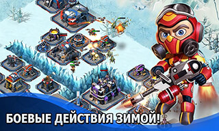 Tiny Troopers: Alliance скриншот 2