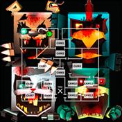 Craftronics: Five Nights иконка