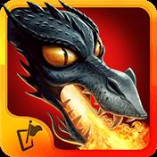 DragonSoul иконка