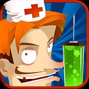 Crazy Doctor иконка