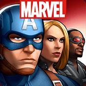 Marvel: Avengers Alliance 2 иконка