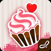 My Candy Love иконка