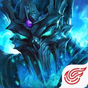Eternal Arena иконка