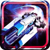Galaxy Legend иконка