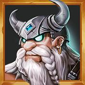Battle of Gods иконка