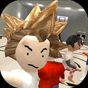 School of Chaos Online MMORPG иконка