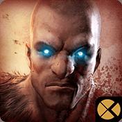 BloodWarrior иконка