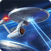 Star Trek: Wrath of Gems иконка