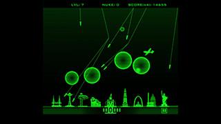 Fallout Pip-Boy скриншот 3