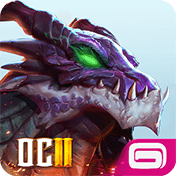 Order and Chaos 2: Redemption иконка