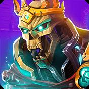 Dungeon Legends иконка