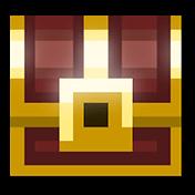 Pixel Dungeon иконка