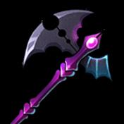 The Weapon King иконка