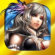 Avabel: Online RPG иконка