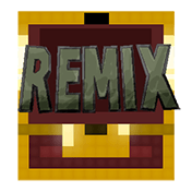 Remixed Pixel Dungeon иконка
