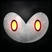 Reaper иконка
