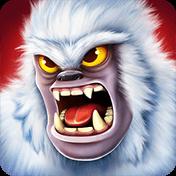 Beast Quest иконка