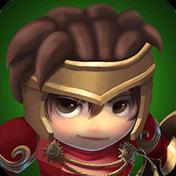 Dungeon Quest иконка