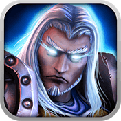 SoulCraft: Action RPG иконка