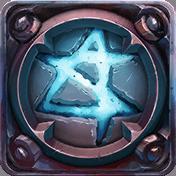 Angel Stone RPG иконка