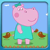 Baby Farm иконка