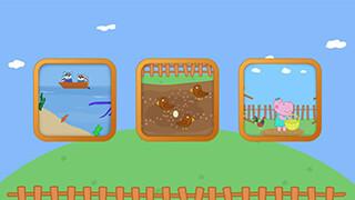 Baby Farm скриншот 2