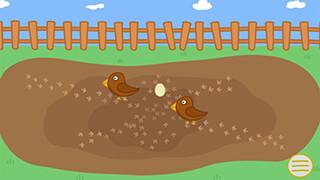 Baby Farm скриншот 4
