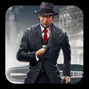 Mafia Driver: Omerta иконка