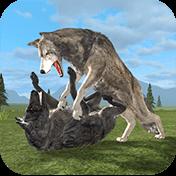 Clan of Wolf иконка