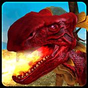 Game of Dragon иконка