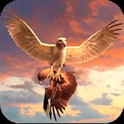 Clan of Eagle иконка