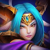 Heroes: Reborn иконка