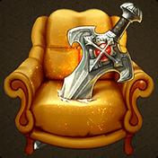 EZ PZ RPG иконка