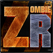 Zombie Raiders Beta иконка