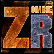 Zombie Raiders Beta иконка