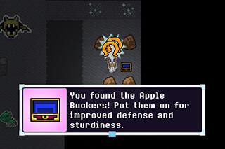 Unicorn Training Demo скриншот 2