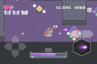 Unicorn Training Demo скриншот 4