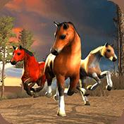 Clan of Stallions иконка