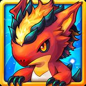 Monster Squad иконка