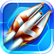 Galaxy Raid иконка