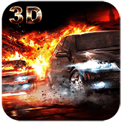 City Car Driver Online