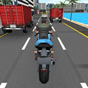 Moto Racer иконка