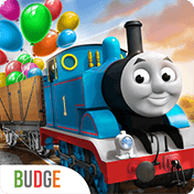 Thomas and Friends: Delivery иконка