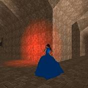 Princess in Maze of Castle иконка