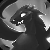 A Dark Dragon AD иконка