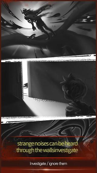 A Dark Dragon AD скриншот 2