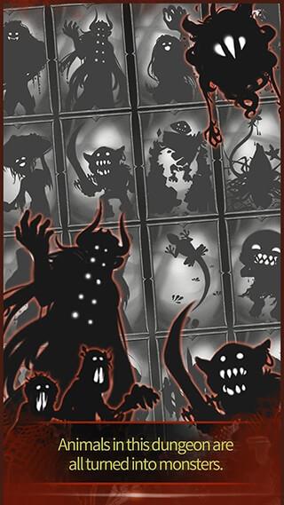 A Dark Dragon AD скриншот 4